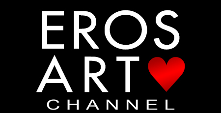 01 NEW! - EROS ART CHANNEL