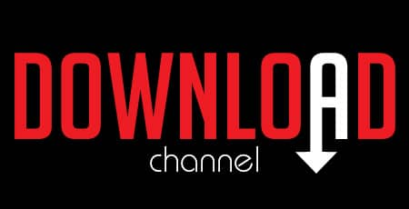 51 - DOWNLOAD CHANNEL
