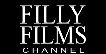 02 - FILLY FILMS CHANNEL
